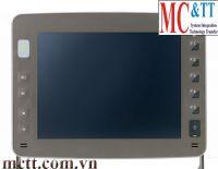 Rugged Vehicle Mount Computer NEXCOM VMC 4011-K