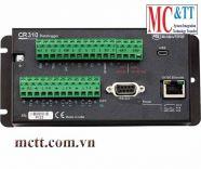 Bộ thu thập và lưu trữ dữ liệu Datalogger kết nối Ethernet Campbell Scientific CR310