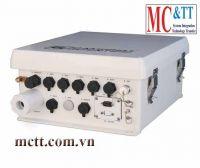 Hộp bảo vệ thiết bị kích thước 12x14 inch Campbell Scientific PWENC12/14