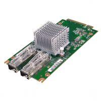 Module mạng 25Gb Ethernet Nexcom NV 120F
