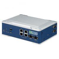Máy tính chủ server truyền thông mạng Nexcom ISA 1120A