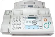 Máy Fax Panasonic 701 – giấy thường