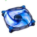 Quạt tản nhiệt XIGMATEK CLF-FR1251 FROST BLUE