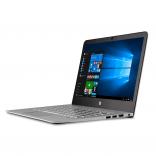 Máy tính xách tay Laptop HP Envy 13-d020TU P6M19PA