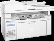 Máy in HP LaserJet Pro MFP M130FN_G3Q59A