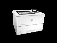 Máy in HP LaserJet Enterprise M506n_F2A68A