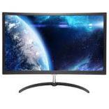 Màn hình Philips 257E7QDSB/00 (LCD 23Inch)