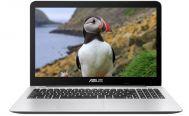Máy tính xách tay Laptop Asus Asus A556UA-DM367D - Đen