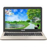 Máy tính xách tay Laptop Asus A556UA-DM366D