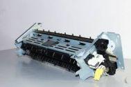 Cụm sấy máy in HP A4 các loại