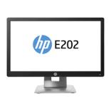 "Màn hình HP EliteDisplay E202- 20""M1F41AA"