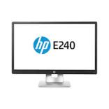 """Màn hình HP EliteDisplay E240- 23,8"""" M1N99AA xoay 90 độ"""