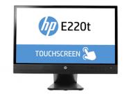 Màn hình HP EliteDisplay E220t Touch Monitor L4Q76AA