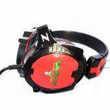 Tai nghe trùm đầu Zidli ZH-1300L
