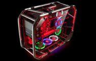 Tản nhiệt nước Water cooling kit AH120