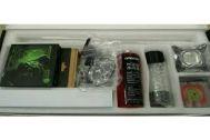 Tản nhiệt nước Water cooling kit AH240