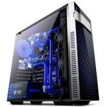 Máy tính để bàn Intel Core i5 8500 Coffee Lake