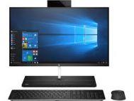 Máy tính đển bàn All in one HP EliteOne 1000 G1 2YD39PA