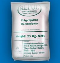 Hạt nhựa PP H110MA