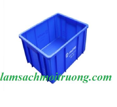 1470801212_thung_nhua_dac_b2_mau_xanh