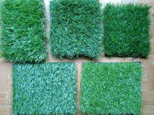 Thảm cỏ nhân tạo PA2414