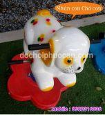 Nhún Chó Con PA1116