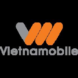 Vietnam Mobile