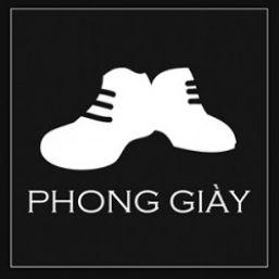 Phong Giày