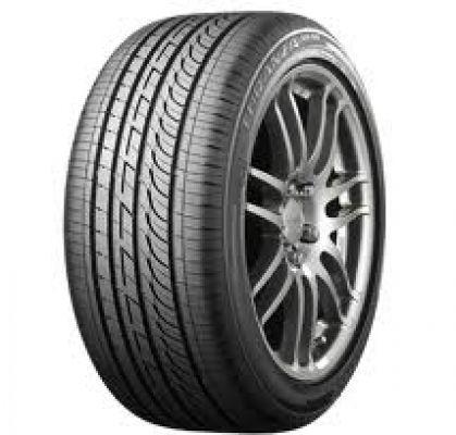 Bridgestone TG90 235-55R17