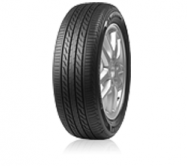 Michelin Primacy LC 245-40R20