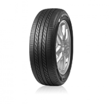 Michelin Primacy LC 245-45R19
