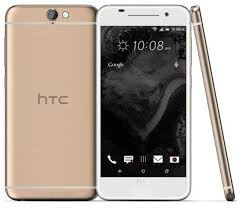 htc one A9   (Gold+200k)(32GB+200k)
