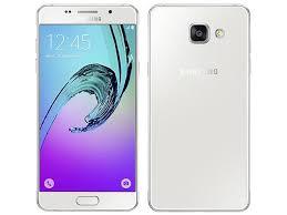Samsung A5 2016 Mới Gold +200k)