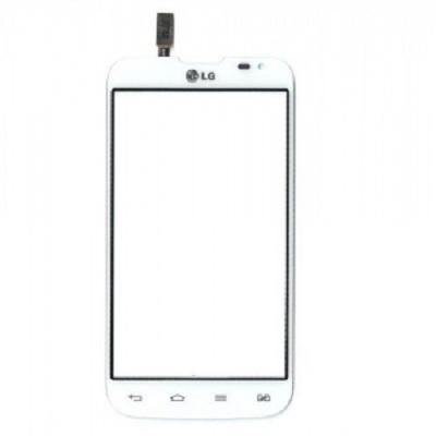 Thay cảm ứng + màn hình LG V20