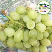 Trái cây nhập khẩu tại quận 10 - Minh Phuong Fruit