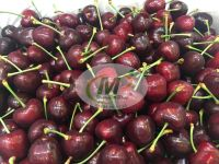 Vì sao nên ăn quả cherry dù đắt đỏ?
