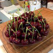Cherry Mỹ Size 9.5