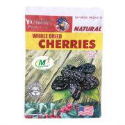 Cherry Yummy Sấy Khô