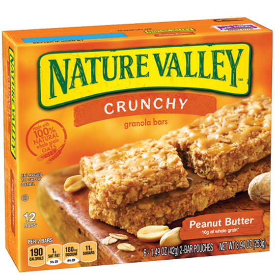 NatureValley_CrunchyBar_PeanutButter copy