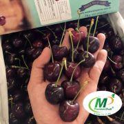 Cherry Úc size 28