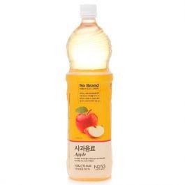 Nước Ép Hàn Quốc