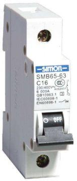 Cầu dao cách ly IEC 60947-3