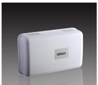 Chuông cửa Simon