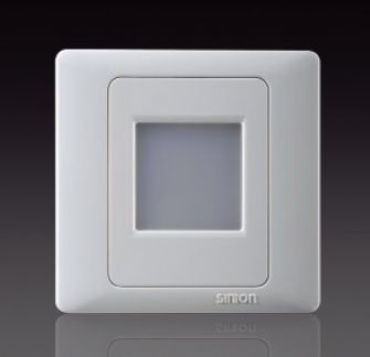 Đèn báo Led Simon