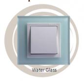 V8 Nước