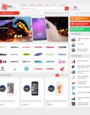 WebBNC - Giao diện v2bnc00009