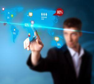 Toàn cảnh thị trường thương mại điện tử Việt Nam: Cơ hội và