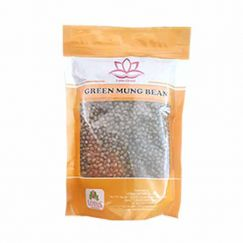 LOTUS GRAND Green mung beans