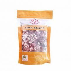 LOTUS GRAND Lima beans