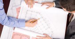 Thiết kế nội thất văn phòng - Chọn lựa hoàn hảo nắm bắt xu hướng, đi trước thời đại